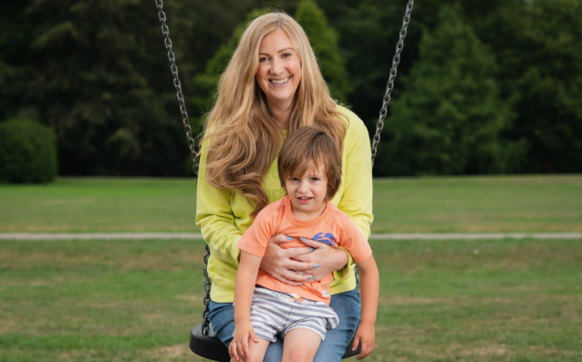 BBC reporter Rachael Bland in 'race' to finish memoir